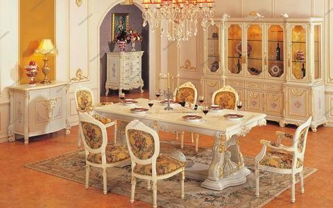 Dining Room Sets at GoWFBca  Free Shipping