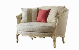 """Перейти.  Элитная французская мебель в стиле Прованс в интернет-магазине  """"Интерьерная Лавка """"."""